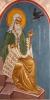 ікона пр. Ілії, tm-a2-645fcp