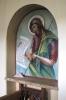 ніша з іконою св. Іоана, tm-a2-646fc