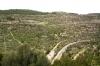 Юдейські гори, ts-img_0936fc