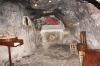 печера св. Іоана, ts-img_0989fc
