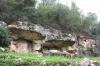на території монастиря, ts-img_1001fc