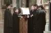 церковний хор, 2-206fc