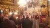 церква св. Якова, 2-233fc