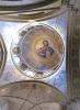 оздоблення головного куполу, img_2637fc