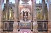 Царські врата, img_2655fc
