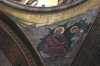мозаїка парусуі, tm-a2-589fc