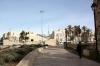 ранішній Єрусалим, ts-img_0783fc