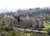 монастир Святого Хреста, 1-dsc08679fc