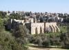 монастир Святого Хреста, 1-dsc08728fc