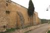 монастир Святого Хреста, img_2956fc