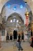 інтер'єр церкви, img_2975fc