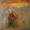 знищення Содома, img_3004fcp