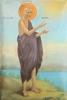 ікона св. Марії Єгипетської, img_3007fcp2