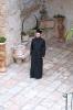 о. Олександр на території монастиря, img_3029fc