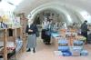 монастирська крамниця, img_3034fc