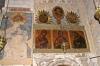 ікони південного приділу, tm-a2-782fc