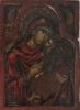 ікона Божої Матері, tm-a2-785fcp