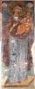 настінний розпис, tm-a2-792fcp