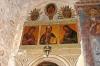 ікони північного приділу, tm-a2-793fc