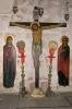 Розп'яття Ісуса Христа, tm-a2-804fc