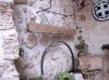 монастирське било, tm-a2-815fc
