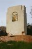 пам'ятник Шота Руставелі, ts-img_1360fc