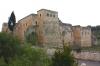 монастир Святого Хреста, ts-img_1365fc