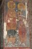 розпис  північно-східної колони, ts-img_1404fc