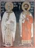 розпис  південно-західної колони, ts-img_1418fcp