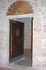 вхід до каплиці Святого Хреста, ts-img_1444fc