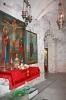 каплиця Святого Хреста, ts-img_1470fc