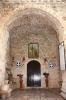 вхід до монастирської церкви, ts-img_1506fc