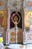 царські врата, img_3336fc