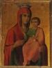 ікона Божої Матері, tm-a2-945fcp