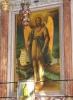 ікона св. Іоана, tm-a2-951fc