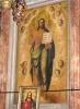 ікона Спасителя, tm-a2-952fc