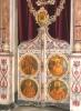 царські врата, tm-a2-953fc