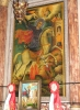 ікона св. Георгія, tm-a2-955fc
