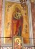 ікона Божої Матері, tm-a2-960fc