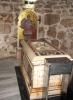 гробниця св. Георгія, tm-a2-962fc