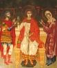 ікона св. Георгія, tm-a2-965fcp