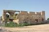 залишки стародавніх будівель, ts-img_2145fc