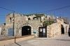 грецький монастир, ts-img_2164fc