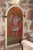 ікона св. Георгія, ts-img_2215fc