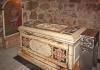 гробниця св. Георгія, ts-img_2218fcp