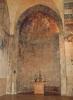 північний неф церкви, 1-dsc02091fc