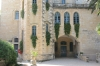 будівля монастиря, img_3093fc