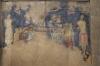залишки фресок, img_3107fcp