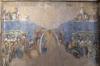 залишки фресок, img_3110fcp