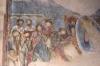 залишки фресок, tm-a2-835fc